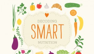 5 Principles of a Good Nutritional Diet