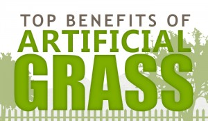 Artificial Grass Pros and Cons