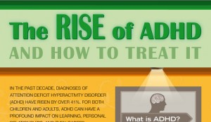 Pros and Cons of ADHD Medication