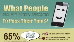 Cell Phones in the Classroom Pros and Cons