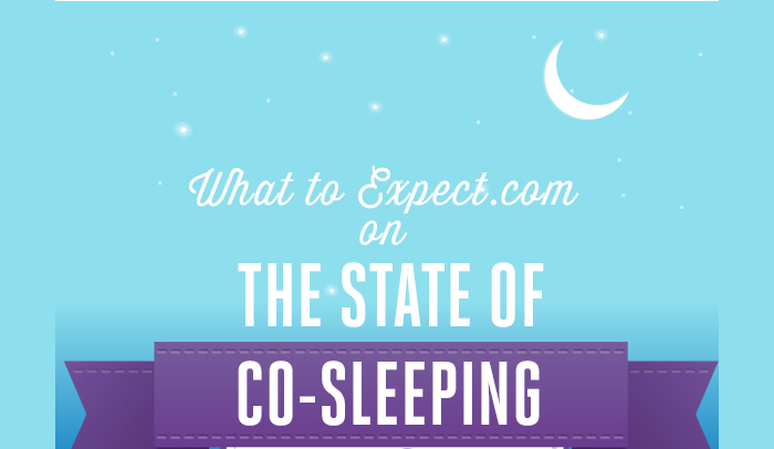 co sleeping pros and cons hrfnd co sleeping pros and cons