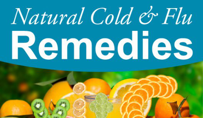 How To Suppress Cough Home Remedy