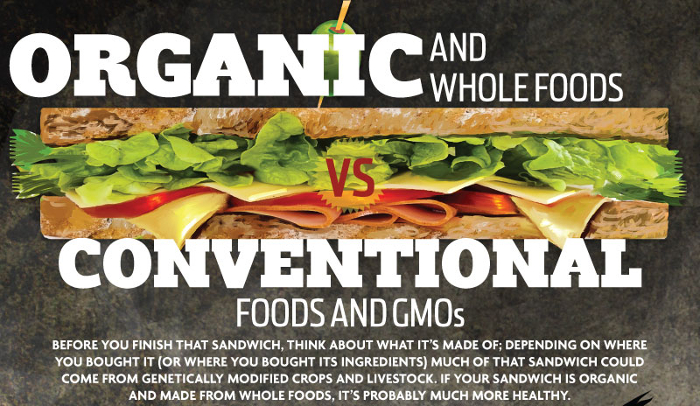 gmo pros and cons articles