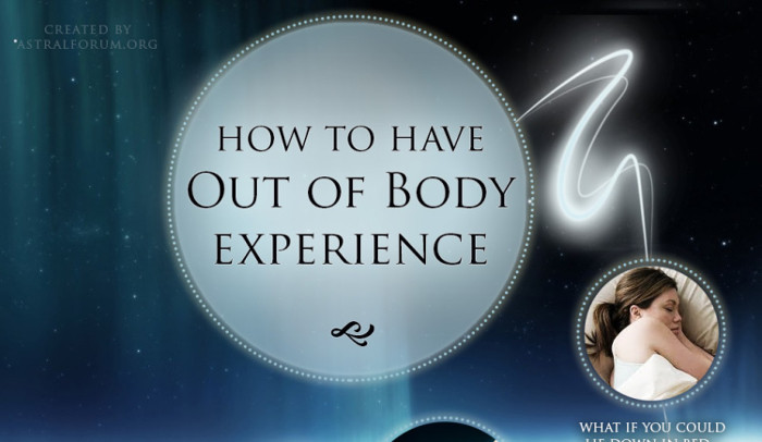 is astral projection dangerous There are many myths about the potential risks or perils of the out-of-body experience – obe or astral projection it is indeed true that, throughout history, there has always been a stronger emphasis on the supposed risks of astral projection than on the benefits that could be obtained from it.