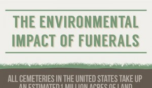 How Much Do Funeral Directors Make A Year?