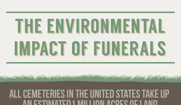 How Much Does A Funeral Director make