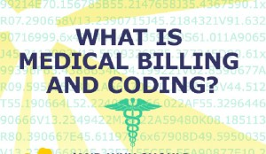 Medical Billing And Coding Salary Per Hour
