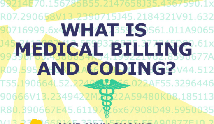 Medical Billing And Coding Salary Per Hour  Hrfnd