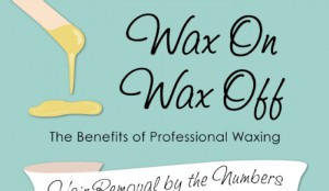 Waxing Pros and Cons