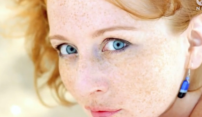 12 Redhead Personality Traits