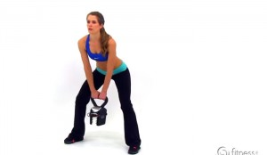 High Intensity Interval Training Calories Burned