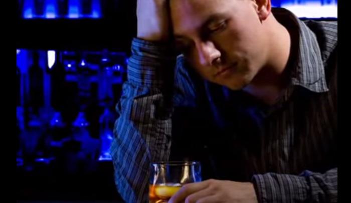 3 delusional jealousy disorder symptoms