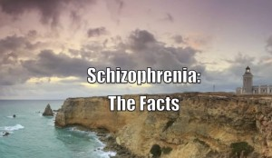 9 Interesting Facts About Schizophrenia