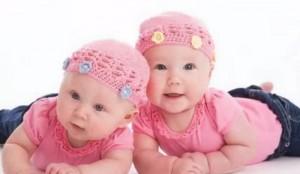24 Interesting Fraternal Twins Gender Statistics