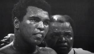 39 Notable Boxing Brain Damage Statistics