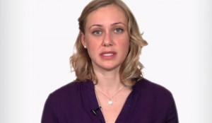 45 Shocking Bulimia Nervosa Facts and Statistics
