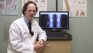 23 Amazing Total Knee Replacement Statistics
