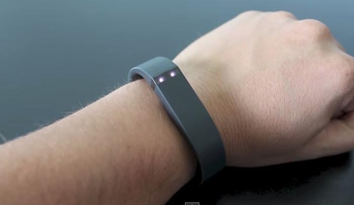Active Link VS Fitbit