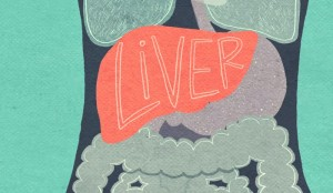 20 Profound Liver Transplant Survival Statistics