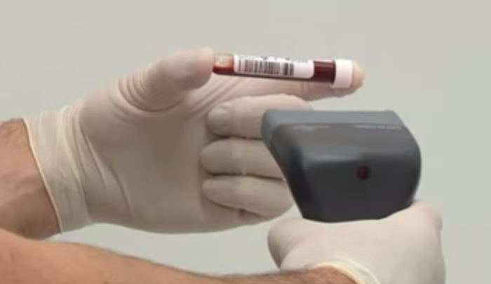 Hemogram Blood Test Results Explained