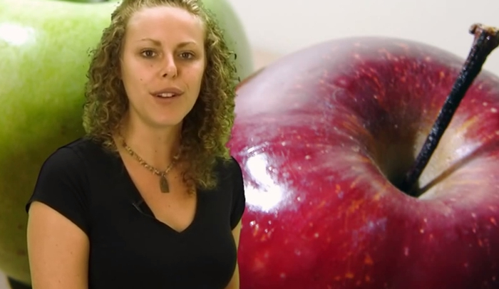 12 Pros and Cons of Apples