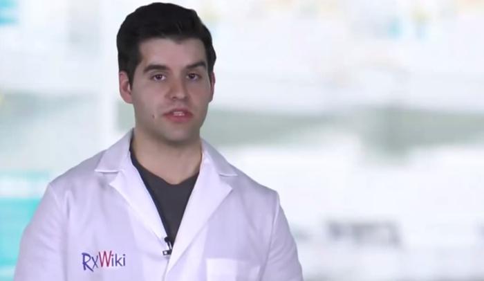 10 Pros and Cons of Ciprofloxacin