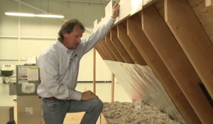 9 Pros and Cons of Cellulose Insulation