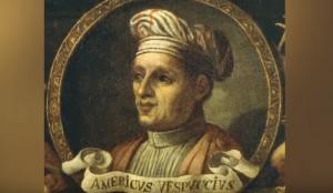 2 Major Accomplishments Of Amerigo Vespucci