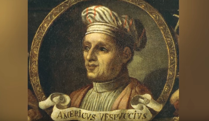 2 Major Accomplishments Of Amerigo Vespucci