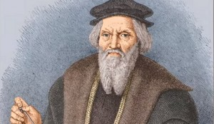 3 Major Accomplishments Of John Cabot