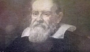 3 Major Accomplishments of Galileo Galilei