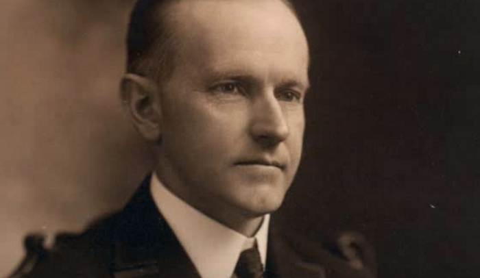 4 Major Accomplishments of Calvin Coolidge