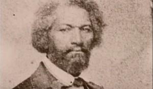 4 Major Accomplishments of Frederick Douglass