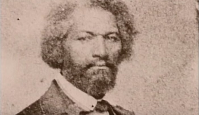 4 Major Accomplishments of Frederick Douglass