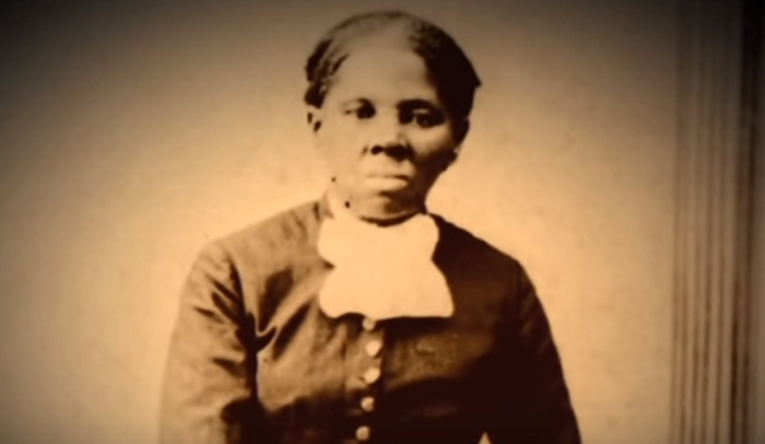 what was harriet tubman accomplishments