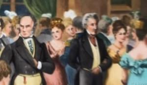 4 Major Accomplishments of John Quincy Adams