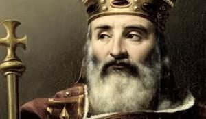 5 Major Accomplishments Of Charlemagne