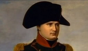 6 Major Accomplishments Of Napoleon Bonaparte