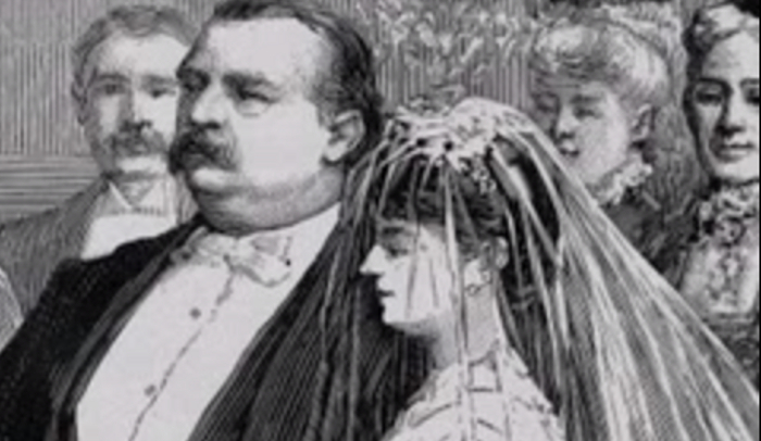 6 Major Accomplishments of Grover Cleveland