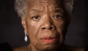 6 Major Accomplishments of Maya Angelou