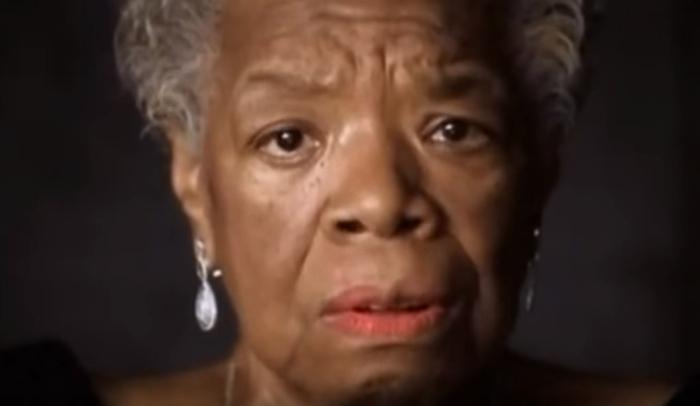 6 Major Accomplishments of Maya Angelou