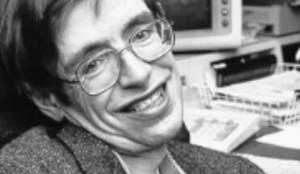 6 Major Accomplishments of Stephen Hawking