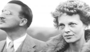 7 Major Accomplishments of Amelia Earhart