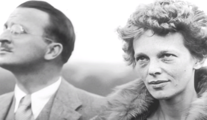 7 Major Accomplishments of Amelia Earhart