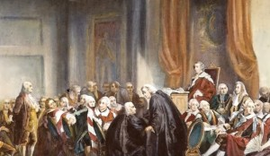 7 Major Accomplishments of Ben Franklin
