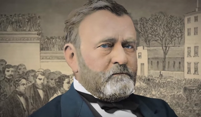 7 Major Accomplishments of Ulysses S Grant