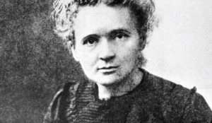 8 Major Accomplishments Of Marie Curie