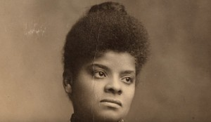 4 Major Accomplishments of Ida B Wells