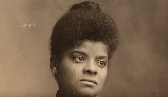 4 Major Accomplishments of Ida B Wells
