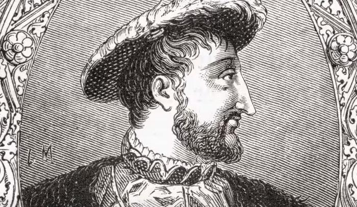 5 Major Accomplishments of Jacques Cartier